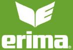Jan-Sport/Erima v ČR