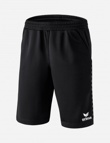 Training shorts 110529