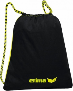 Erima Gym Back