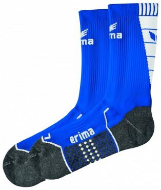 Erima fotbalové ponožky » Jan-Sport CZ 8679121fc6