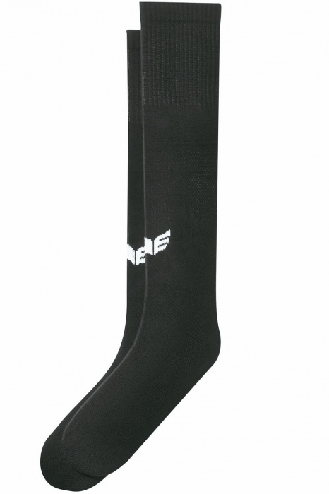 Erima volejbalové ponožky » Jan-Sport CZ 2139eeaad9