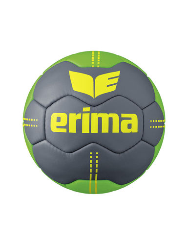 Erima Pure Grip 2 7201903