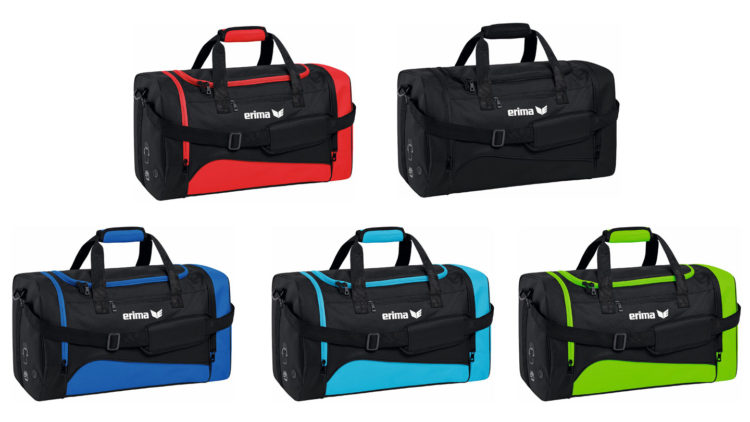 Erima taška Sports bag