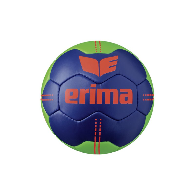 Erima Pure Grip 3 7201904